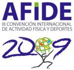 III Convención Internacional de Actividad Física y Deporte